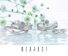 DEAREST/ディアレスト