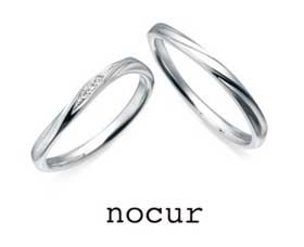 nocur/ノクル