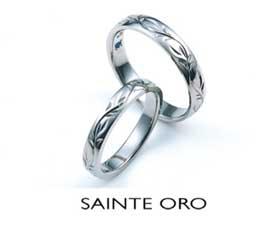 SAINTE ORO/セント オーロ