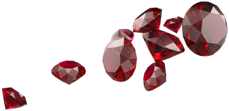 DIAMONDx9