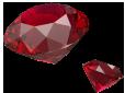 DIAMONDx2