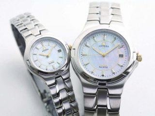 修理を断られた時計、眠っていませんか?