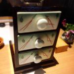 福山市神辺町の美味しいランチが食べれるお店滴水