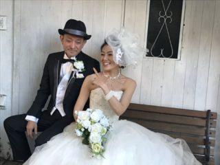 大戸様ご紹介 from福山市新市町