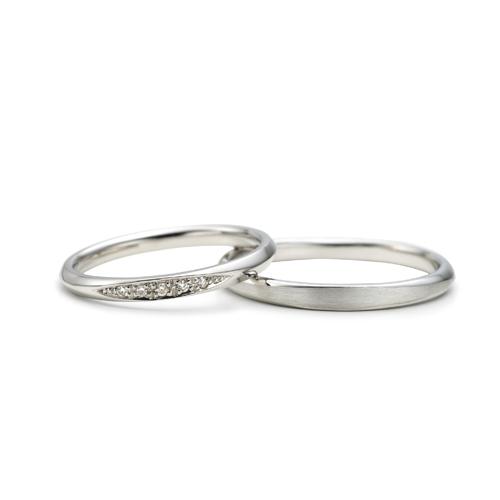 午後の光をモチーフの指輪言葉のあるエルドーセレクトブランドアフラックス/AFFLUX『ヒーリング/優しい気持ち』