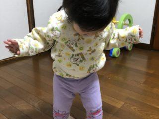 スタッフAKARIの子育てdiary~最近の悩み~